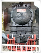 板橋-蒸汽機車展示館:IMG_6597.JPG