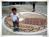 2011暑假快樂遊-台南古蹟美食之旅:IMG_8543.JPG