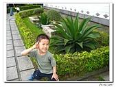承天寺爬山(20090510):IMG_6996.jpg