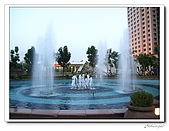 新板特區萬坪都會公園:IMG_1479.jpg