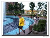 新板特區萬坪都會公園:IMG_1480.jpg