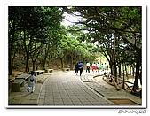 野柳地質公園:IMG_4829.jpg