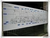板橋-蒸汽機車展示館:IMG_6595.JPG