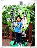 土城桐花公園:IMG_1141.JPG