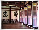 2011暑假快樂遊-台南古蹟美食之旅:IMG_8482.JPG
