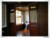 2011暑假快樂遊-台南古蹟美食之旅:IMG_8618.JPG