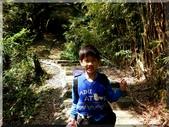 大崎頭_坪頂古圳步道:P1000836.JPG