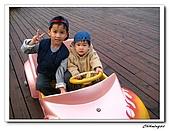 南寮漁港(20090222):IMG_3827_nEO_IMG.jpg