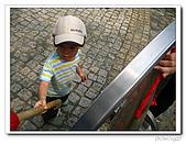 台中公園-2009讀經大會考:IMG_3636.jpg