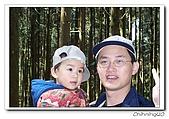 馬武督探索森林_綠光小學200603:100_2156.jpg