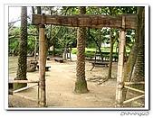 野柳地質公園:IMG_4830.jpg
