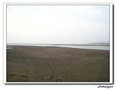 南寮漁港(20090222):IMG_3838_nEO_IMG.jpg