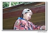 馬武督探索森林_綠光小學200603:100_2159.jpg