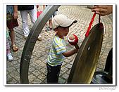 台中公園-2009讀經大會考:IMG_3637.jpg