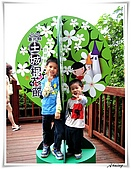 土城桐花公園:IMG_1146.JPG