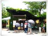 2011暑假快樂遊-台南古蹟美食之旅:IMG_8546.JPG