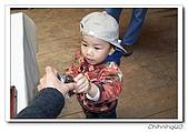 馬武督探索森林_綠光小學200603:100_2163.jpg