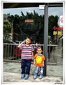 板橋-蒸汽機車展示館:IMG_6592.JPG