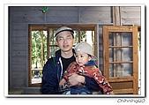 馬武督探索森林_綠光小學200603:100_2166.jpg