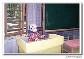 馬武督探索森林_綠光小學200603:100_2167.jpg