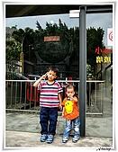 板橋-蒸汽機車展示館:IMG_6593.JPG