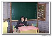 馬武督探索森林_綠光小學200603:100_2171.jpg