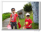 知卡宣森林公園:IMG_1685.jpg