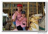 六福村200609:100_4584.jpg