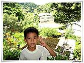 湖山國小登山步道:IMG_2420.JPG