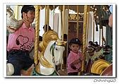 六福村200609:100_4586.jpg