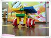 淡水玩具圖書館-竹圍分館:IMG_6740.jpg