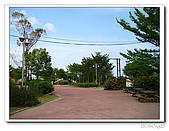 知卡宣森林公園:IMG_1689.jpg