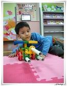 淡水玩具圖書館-竹圍分館:IMG_6742.JPG