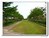 知卡宣森林公園:IMG_1690.jpg