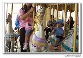 六福村200609:100_4601.jpg