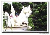 六福村200609:100_4605.jpg