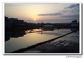 羅東四季花園民宿200601:100_1337.jpg
