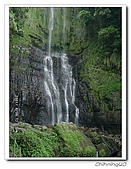 五峰旗瀑布200104:04300007.jpg