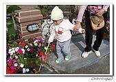 羅東四季花園民宿200601:100_1339.jpg