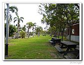 知卡宣森林公園:IMG_1696.jpg