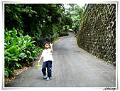 湖山國小登山步道:IMG_2438.JPG