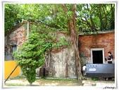 2011暑假快樂遊-台南古蹟美食之旅:IMG_8550.JPG
