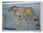 石岡東豐走廊200702:IMG_0055.jpg