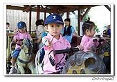 六福村200609:100_4612.jpg