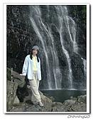 五峰旗瀑布200104:04300009.jpg