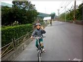 年初五騎車環社子島:P1000982.JPG
