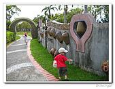 知卡宣森林公園:IMG_1698.jpg
