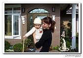 羅東四季花園民宿200601:100_1340.jpg