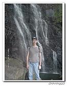 五峰旗瀑布200104:04300010.jpg