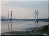 北投騎到板橋:P1000434.JPG